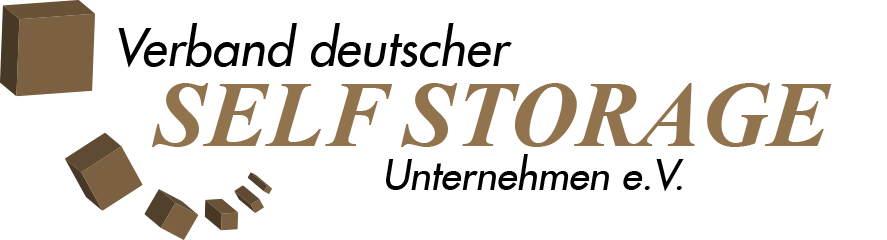 Verband deutscher Self Storage Unternehmen e.V.