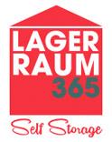 Lagerraum365
