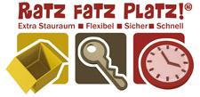 RatzFatzPlatz